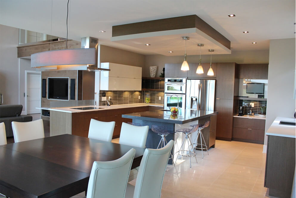 index of images maison popup. Black Bedroom Furniture Sets. Home Design Ideas